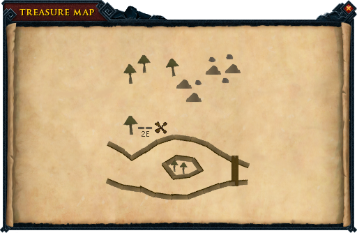 File:Map clue Varrock west mine.png