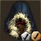 Nadir icon.png