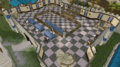 Party room4.png