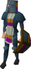 Rune armour (h2) old