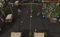 Scan clue East Ardougne centre of market.png