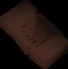 Stone tablet (TokTz-Ket-Dill) detail