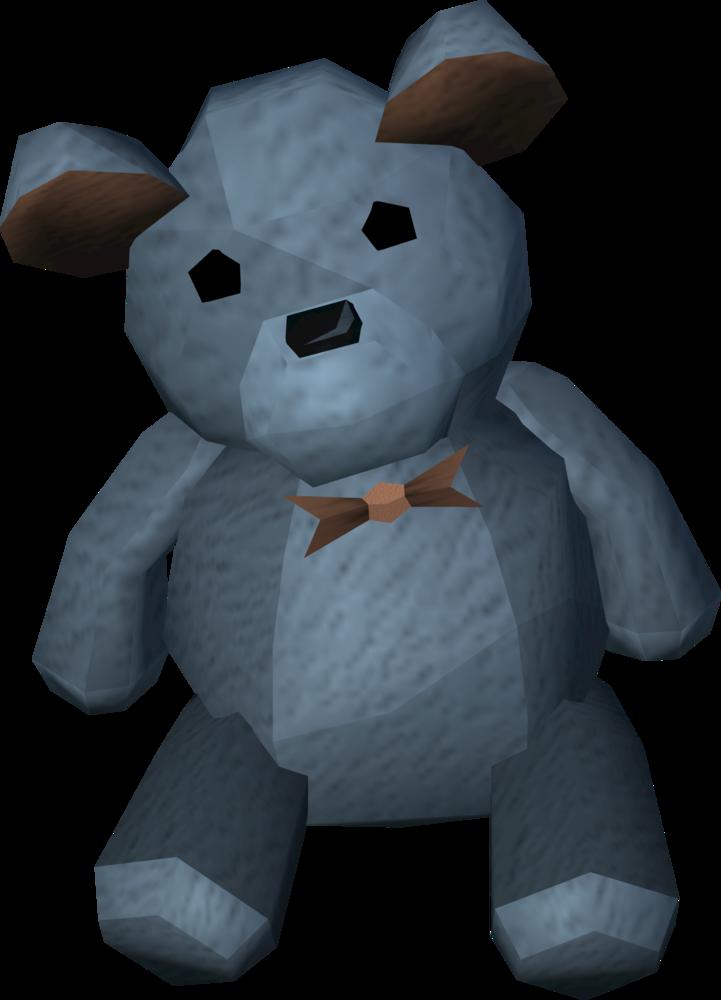 File:Teddy (2014 Hallowe'en event) detail.png