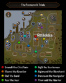 The Fremennik Trials map.png