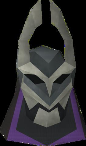 File:Virtus mask detail old.png
