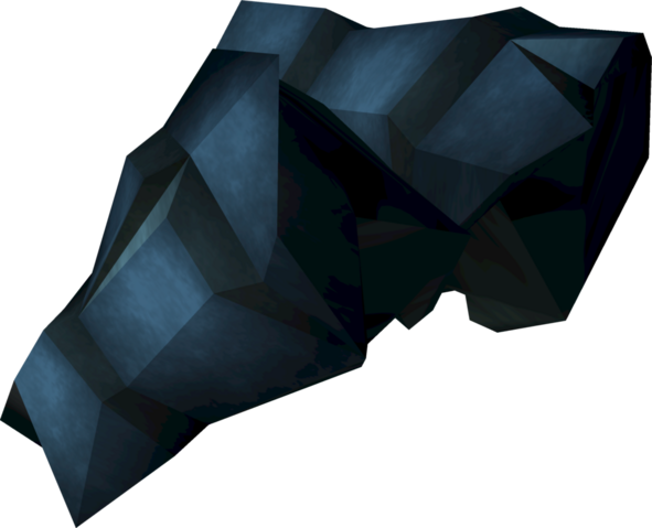 File:Worn out rune gauntlets detail.png