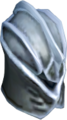 Abyssal helm detail.png