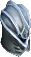 File:Abyssal helm detail.png
