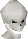 Akthanakos skeletal chathead old2.png