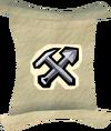 Aptitude (tier 10) detail