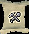 Aptitude (tier 10) detail.png