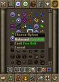 Autocast old3.png