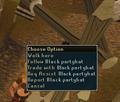 Black partyhat.png