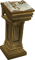 Bolrie diary lectern.png
