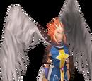 Commander Miniana