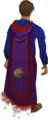 Cooking master cape equipped.png