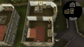 Cryptic clue Flying Horse Inn.png