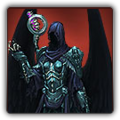 Cursed Reaver outfit icon (female).png