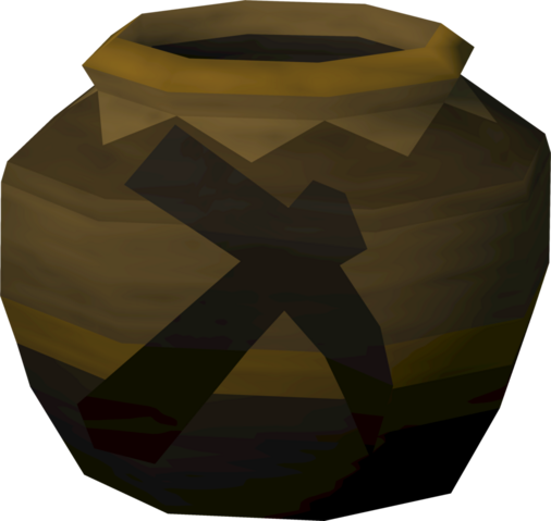 File:Decorated mining urn (nr) detail.png
