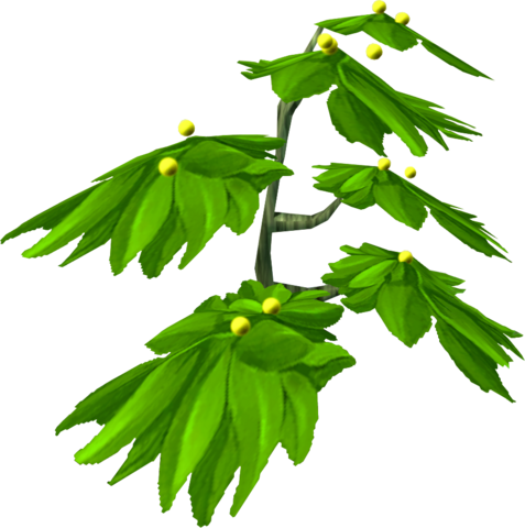 File:Fireberry bush.png