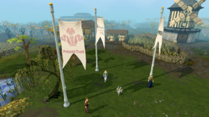 Gielinorian Giving