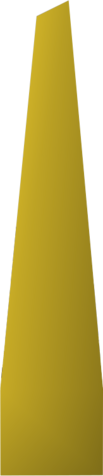 File:Golden candle detail.png
