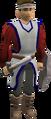 Guard (Clan Citadels, tier 4).png