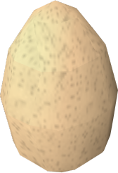 Large egg
