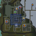 Melina location.png