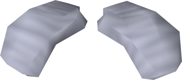 File:Mime gloves detail.png