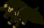 Old-king-black-dragon
