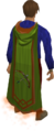 Ranged master cape equipped.png