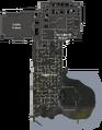 Sanguinesti region map.png