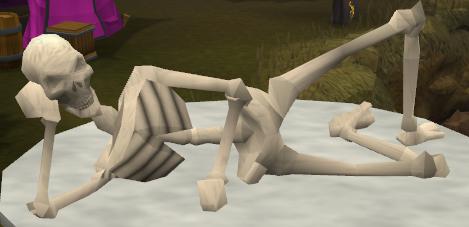 File:Skeleton statue.png