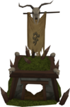 Spider hole (Bandos)
