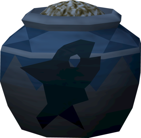 File:Strong fishing urn (full) detail.png