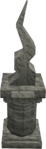 Symbol of Guthix