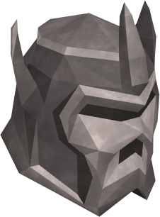 File:Torva full helm detail old.png