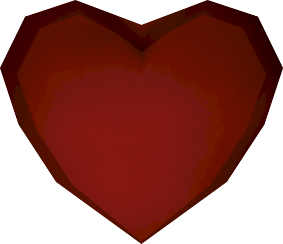 File:Valentine heart detail.png