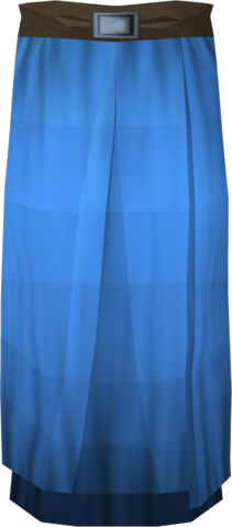 File:Wizard robe skirt detail.png