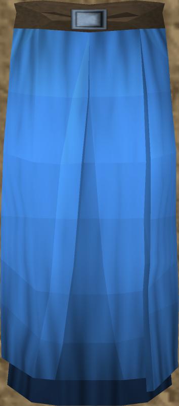 wizard robe skirt runescape wiki fandom powered by wikia
