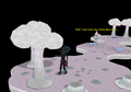 Woodcutting challenge Lunar Diplomacy.png