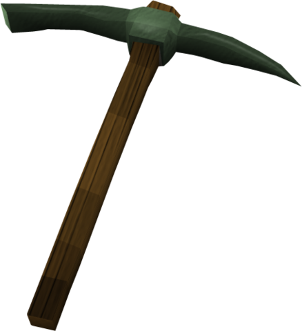 File:Adamant pickaxe detail old.png