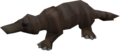 Baby platypus (grey) pet.png