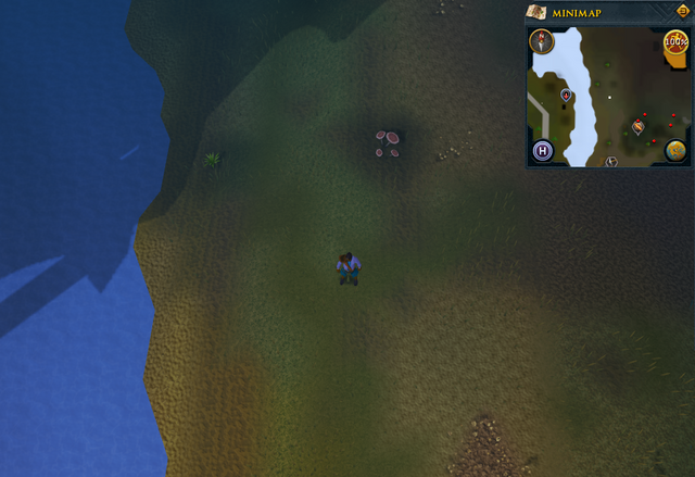 File:Compass clue Draynor north-west of the water altar.png