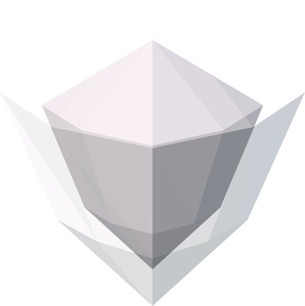 File:Crystal trinket detail.png