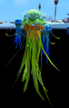 Electrifying green blubber jellyfish.png
