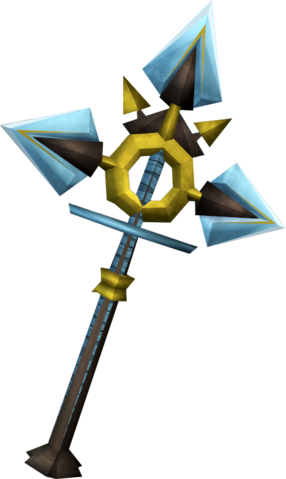 File:Exquisite mace detail.png