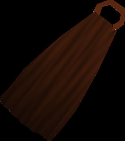 File:Fremennik cloak (red) detail.png