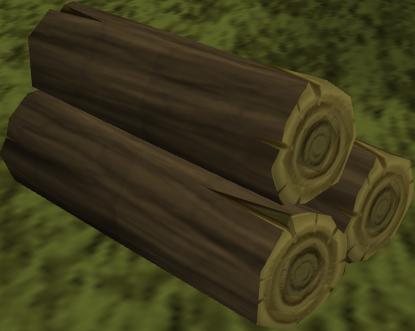 File:Gold logs detail.png